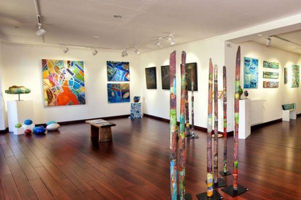 galerie d 39 art jean jacques rio art contemporain expositions artistes auray golfe du. Black Bedroom Furniture Sets. Home Design Ideas